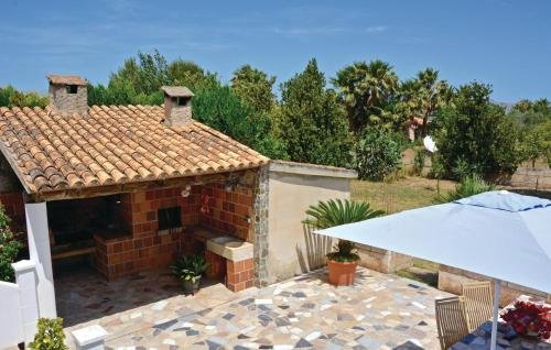 Holiday home Poligono 5, Parcela - фото 15