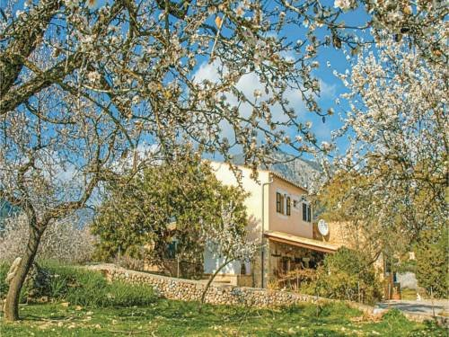 Holiday home S.Fuster,Sector2,Parc - фото 15