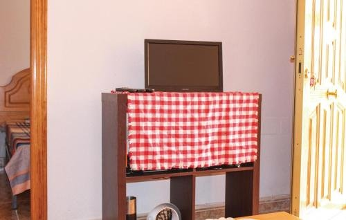 Apartment C/Albdelazies - фото 11