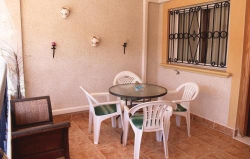 Apartment C/Albdelazies - фото 2
