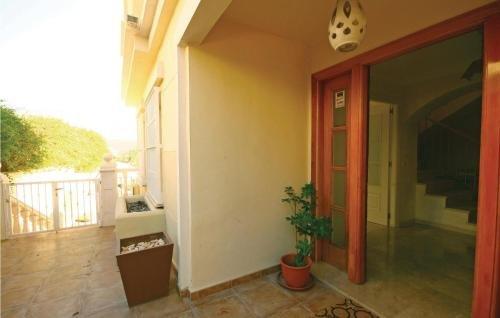 Holiday home Mijas Costa Villa 4 - фото 13