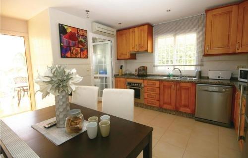 Holiday home Mijas Costa Villa 4 - фото 4