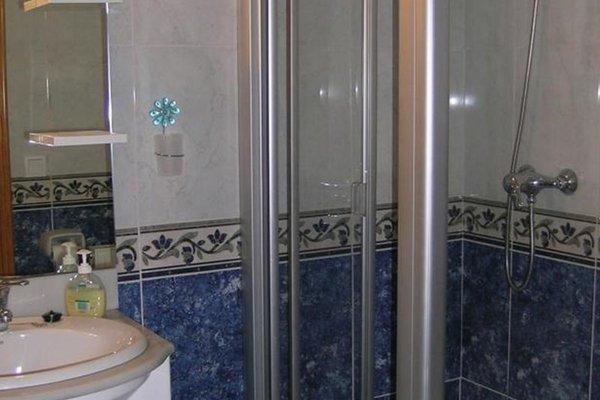 Holiday home Cami Reial Gandia - фото 11
