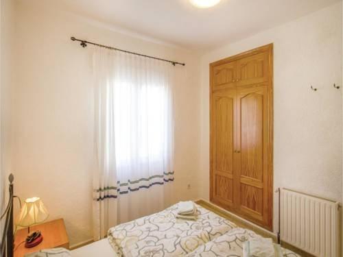 Holiday home Cami Reial Gandia - фото 2