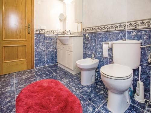 Holiday home Cami Reial Gandia - фото 8