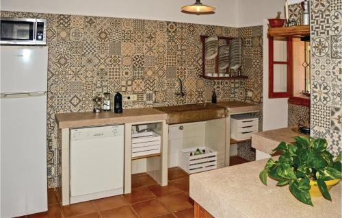 Holiday home Can Parrisco - фото 14