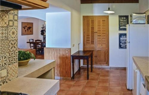 Holiday home Can Parrisco - фото 15