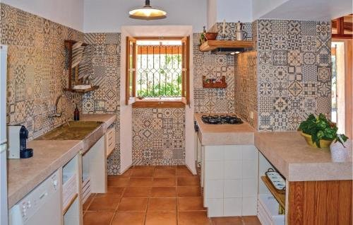 Holiday home Can Parrisco - фото 4