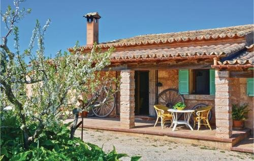 Holiday home Can Parrisco - фото 6