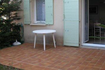 Apartment Bastide du Soleil - GOU044