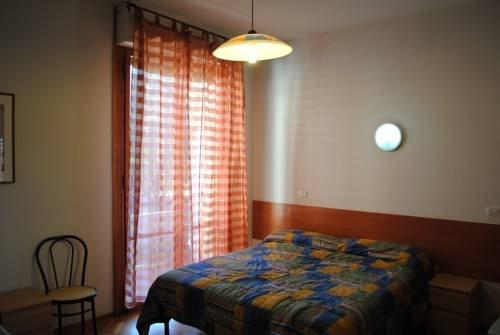 Sansovino Bed and Car - фото 1
