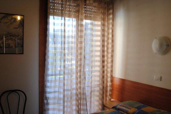 Sansovino Bed and Car - фото 2