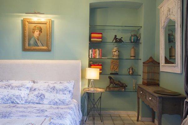 Residenze Torinesi B&B - фото 1