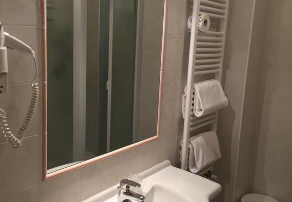 Hotel Tiffany's - фото 13