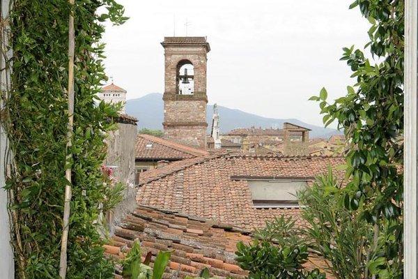 L'Altana Lucca - фото 8