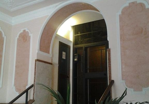 Appartamento Via Fiume - фото 11