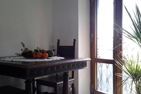 Appartamento Via Fiume - фото 12