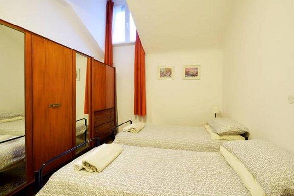 Appartamento Via Fiume - фото 2