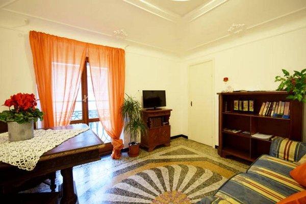 Appartamento Via Fiume - фото 6