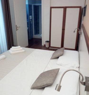 Hotel Dedoni - фото 1