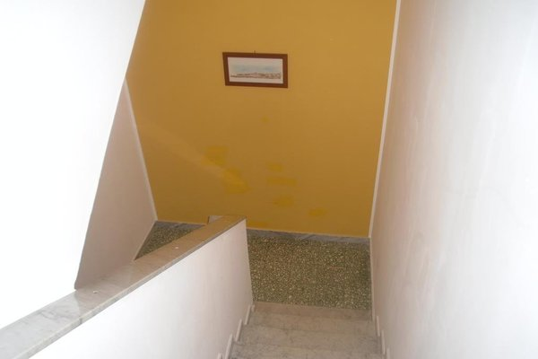 Hotel Dedoni - фото 18