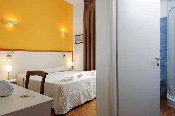 Hotel Dedoni - фото 4