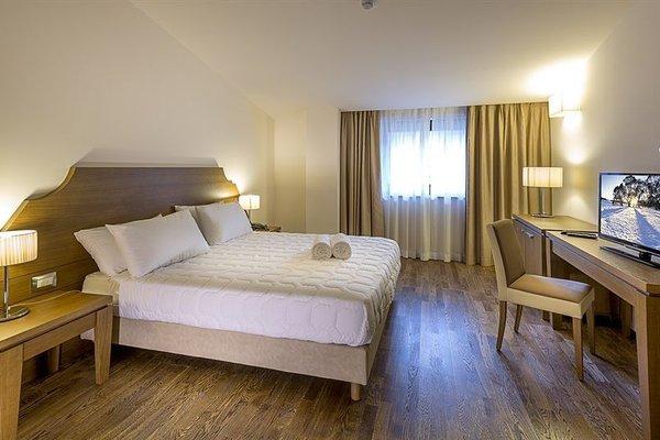 Aqua Montis Resort & Spa - фото 50