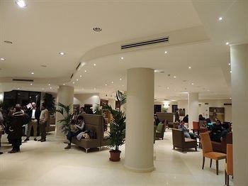 Aqua Montis Resort & Spa - фото 11