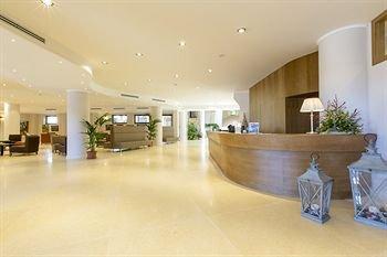 Aqua Montis Resort & Spa - фото 12