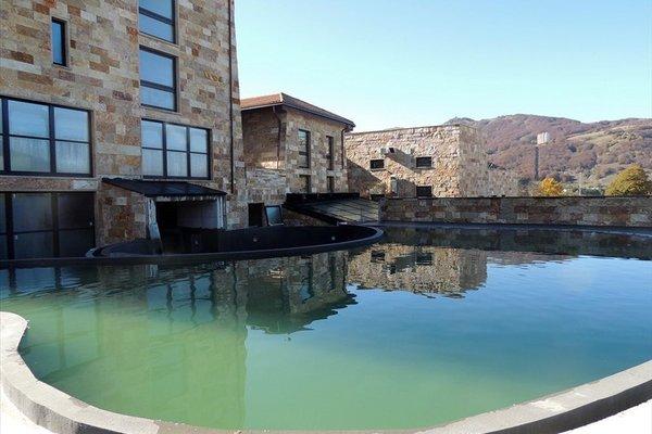 Aqua Montis Resort & Spa - фото 16