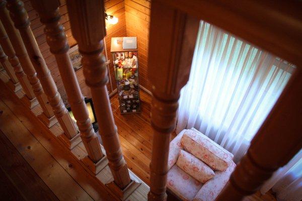 Гостевой Дом Рождество - фото 2