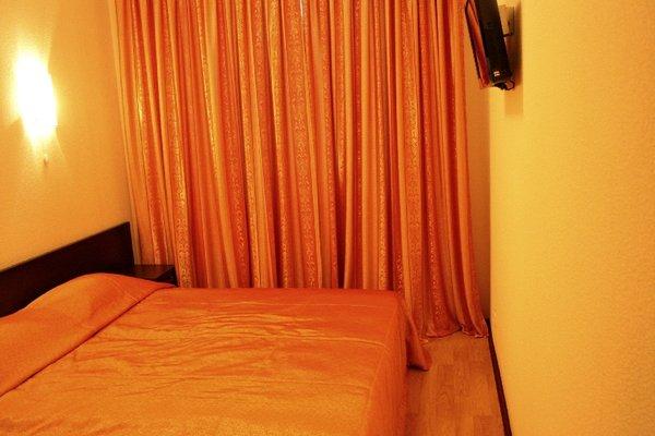 Спектр Отель - фото 1