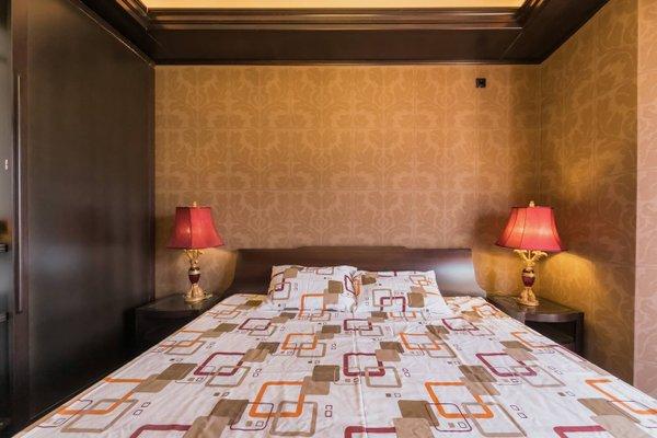 Apartments Coral - фото 13
