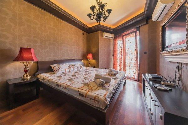 Apartments Coral - фото 20