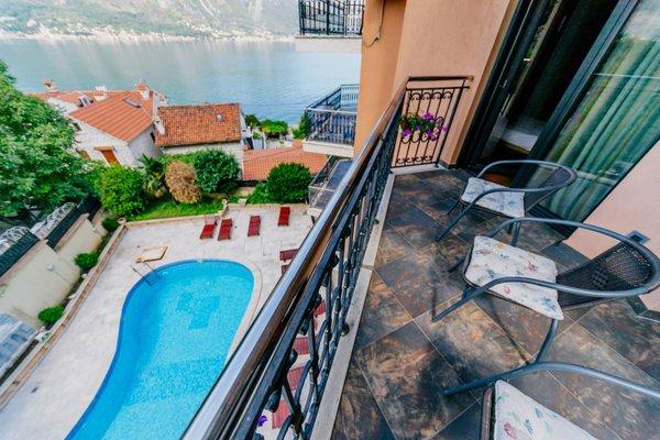 Apartments Coral - фото 5