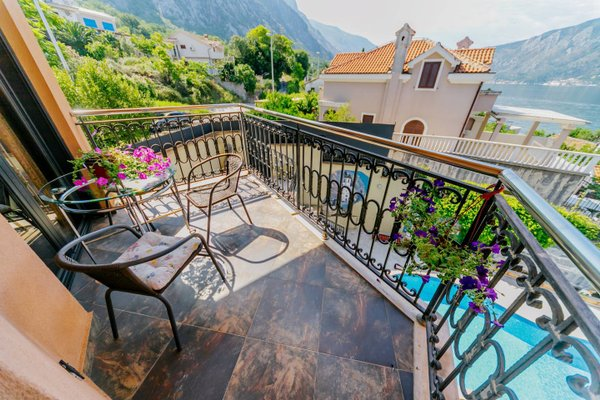 Apartments Coral - фото 7
