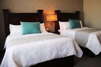 HOTEL CONCORDIA - фото