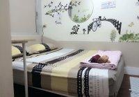 Отзывы Kamin Bird Hostel, 2 звезды