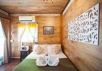 Отзывы Laksameenarai Guesthouse, 1 звезда