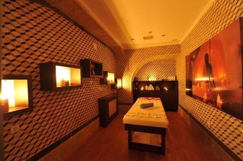 Tebriz Hotel Nakhchivan - фото 5