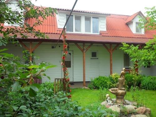 Гостевой Дом у Ольги - фото 2