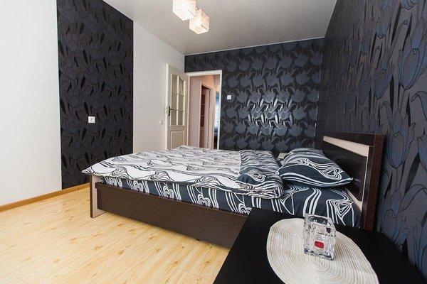 Beautiful Apartments Kletskova 29 - фото 1