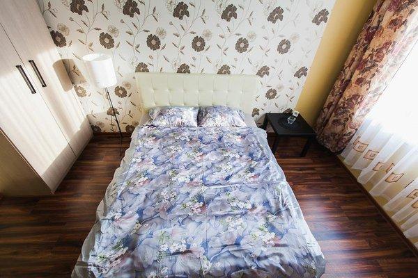 Beautiful Apartments Kletskova 29 - фото 2