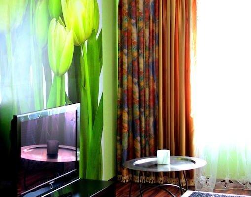 Beautiful Apartments Kletskova 29 - фото 21