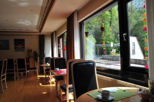 Hotel Cafe Leda - фото 10