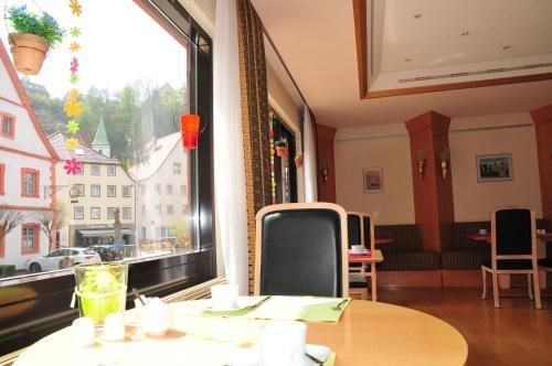 Hotel Cafe Leda - фото 16