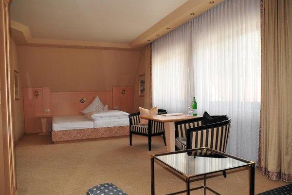 Hotel Cafe Leda - фото 2