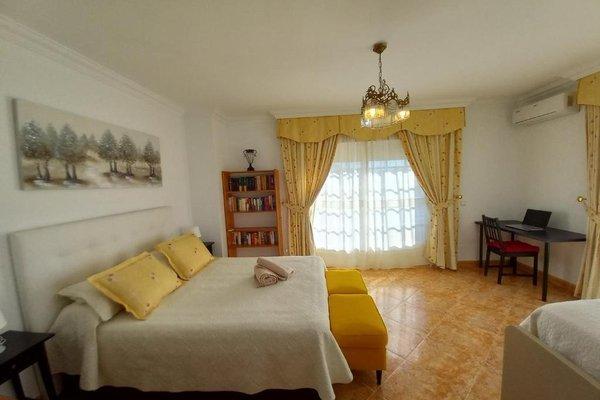 Casa Colina del Sol - фото 2