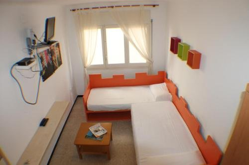 Agi Sant Antoni - фото 20