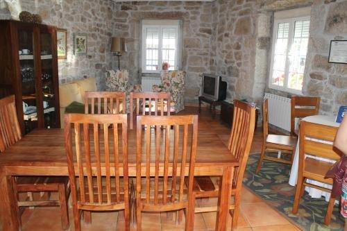 Casa O Torgal - фото 9